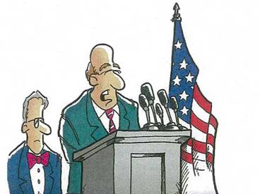 https://i0.wp.com/www.saturdayeveningpost.com/wp-content/uploads/satevepost/campaign-cartoon-slider.jpg