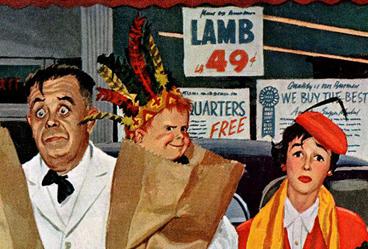 saturday-evening-post-cover-1956_04_14_closeuip
