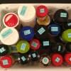 20 Minute Spice Cabinet Organization