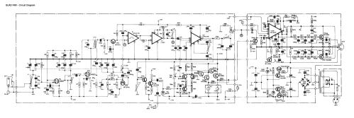 small resolution of complete circuit diagram