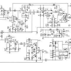 System Sensor 2351e Smoke Detector Wiring Diagram Leviton 3 Way Dimmer Switch Ra 4000 22 Images