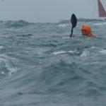 Penrhyn Mawr - Outer Race