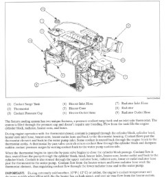 saturn ion cooling system diagram 33 wiring diagram 2002 saturn sc2 engine diagram 2000 saturn ls2 [ 795 x 1024 Pixel ]