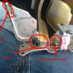 2003 Saturn L200 Rear Brakes Diagram 2001 Bmw X5 Wiring Brake Repair Pictures To Pin On Pinterest - Pinsdaddy