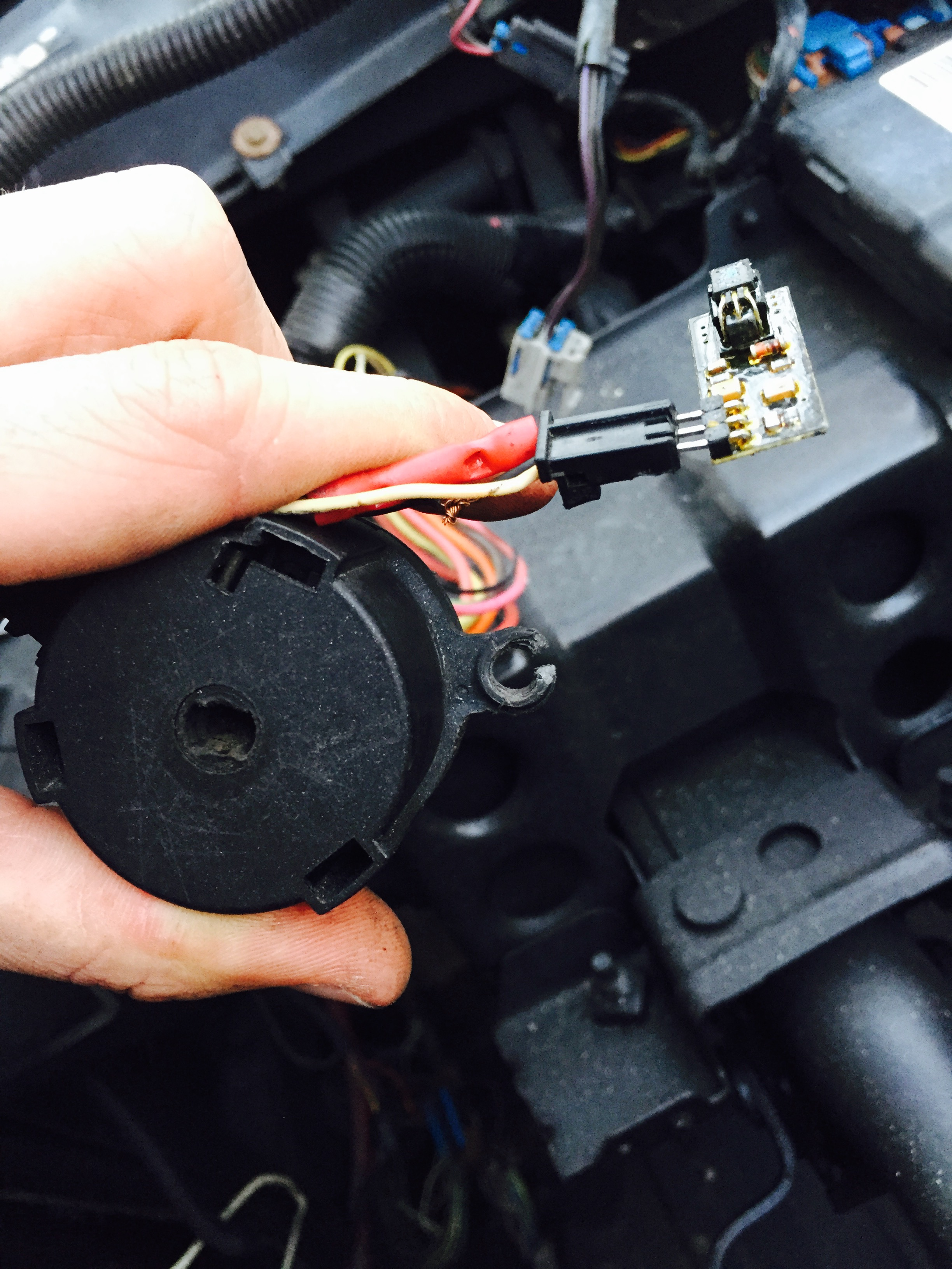 1999 saturn sl2 ignition wiring diagram vw golf mk6 2000 fuel cell forum enthusiasts forums