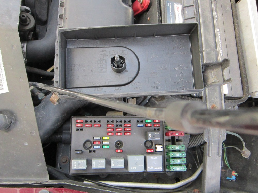 medium resolution of fog light wiring diagram help img 2959 jpg