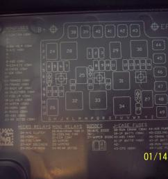 saturn l300 fuse box wiring diagram centrewhere in the fuse box is the fuel pump fuse [ 2855 x 2141 Pixel ]