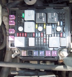 saturn ion fuse box wiring diagram portal 2007 saturn vue fuse box saturn ion fuse box [ 2856 x 2142 Pixel ]