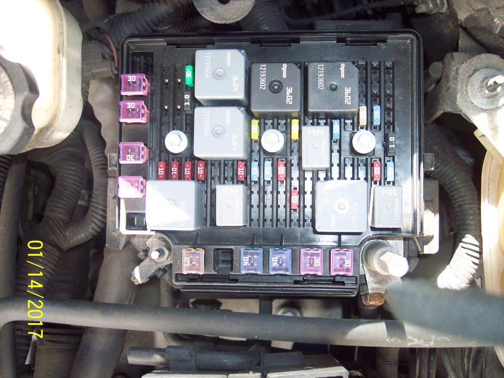 medium resolution of fuse box on saturn ion wiring diagrams for 2005 saturn ion fuse box diagram 05 saturn ion fuse box
