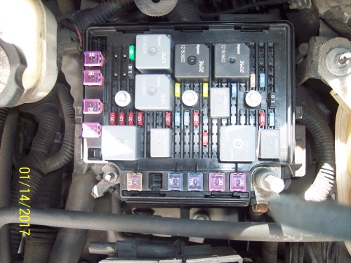 small resolution of 2007 saturn ion fuse box wiring diagram list 2003 saturn ion fuse box location 2003 saturn ion fuse box