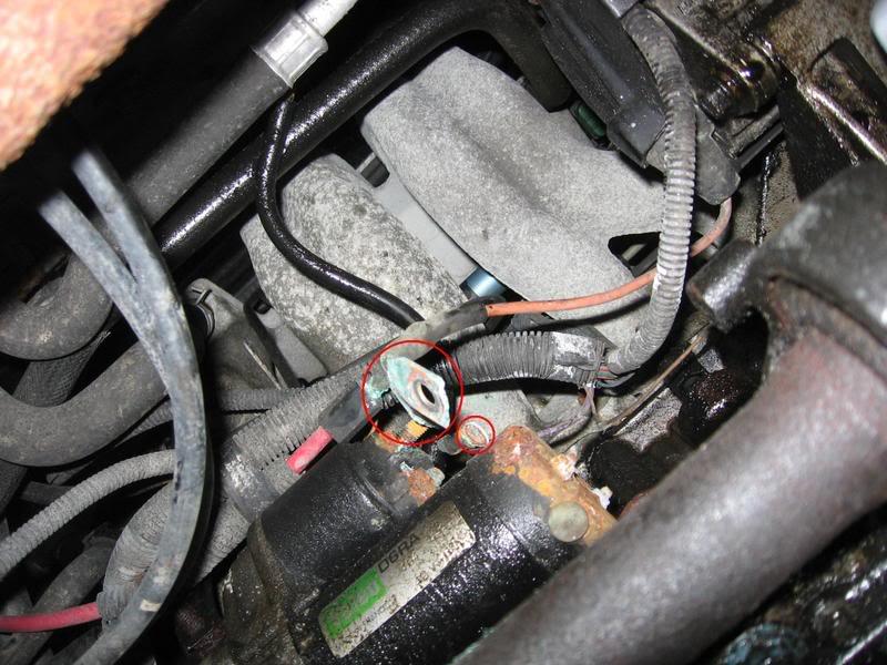 Saturn Vue Wiring Harness Besides 2008 Saturn Vue Wiring Harness