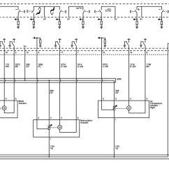 Hvac Wiring Diagram Symbols Rb25det S13 Drawing  The Readingrat