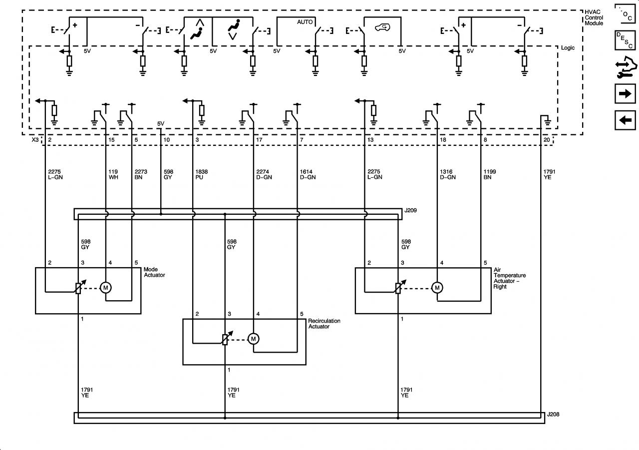 2003 saturn vue bcm wiring diagram farmall cub ion location pontiac montana