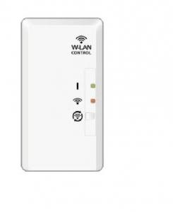 Fujitsu Wireless LAN Interface UTY-TFSXW1