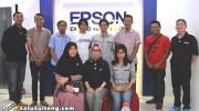Epson Anda Rusak?? Telah Hadir Di Kota Palu Jasa Service Resmi Produk Epson