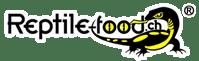 logo-reptile-foods