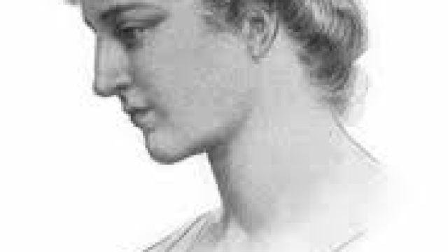 5 famous women mathematicians who changed world,Hypatia