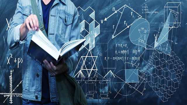 What are smart ways to learn maths?