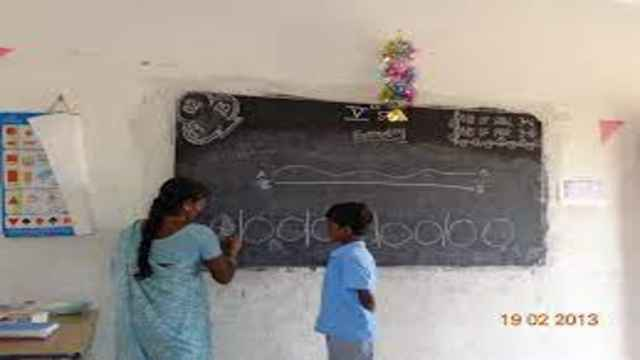 Why did mathematics fade in India?