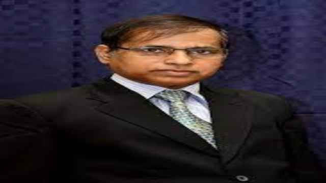 Who is author of Mathematics KC Sinha?