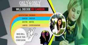 Why is career counseling important?