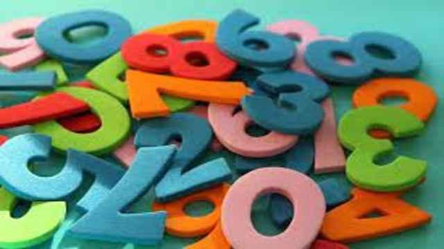 Mathematics is wonder creativity fun