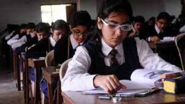 12th mathematics exam pattern changed