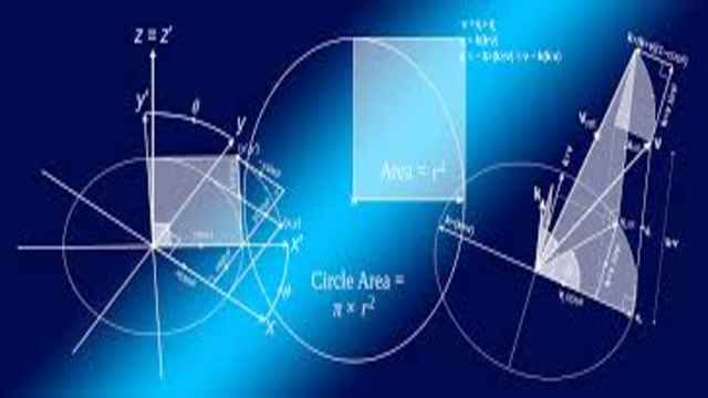 Linear differential equations
