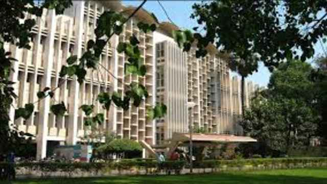 Admit card released for GATE 2021 exam,IIT Bombay