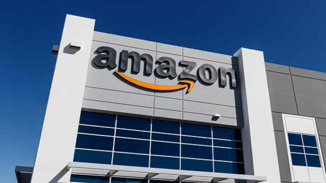 Amazon launched App for JEE candidates