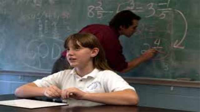 Best tips to get 100 marks in maths
