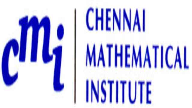 Mathematics Professor Vikraman Balaji