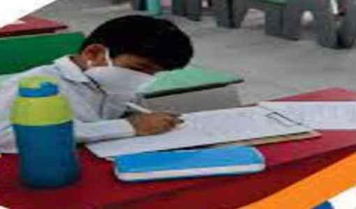 Akshar Jain Ranks 12 in Maths Olympiad,Akshar Jain