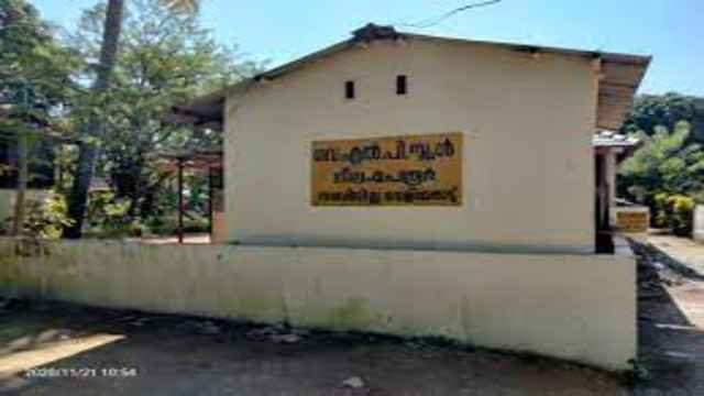 National Reading Day 2021 in India,PN Panicker Worked School