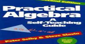 CBSE Practical system in mathematics too