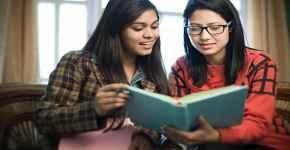 CBSE Class 10th Maths Revised Syllabus
