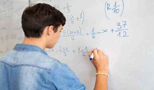 How to Learn Basic Mathematics?