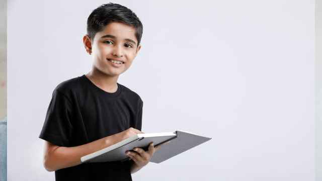 How to make mathematics question papers?