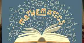 Qualities of mathematics textbooks