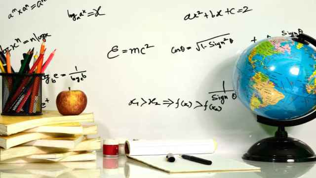 coordinates of centre of curvature
