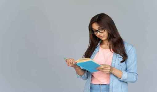 List of candidates for CBSE Exam 2022