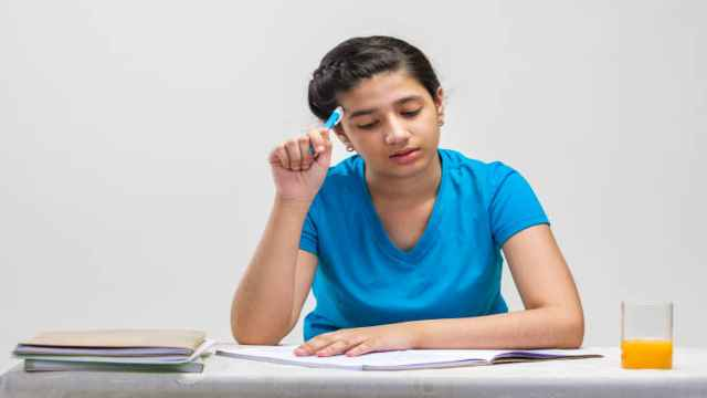 Read other topics with Maths to increase opportunities