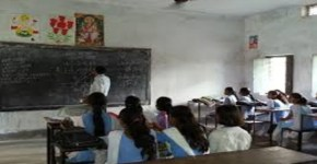 Students Studying Vedic Mathematics will Develop Indian Values
