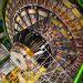 CERN_12. Juni 2014_084