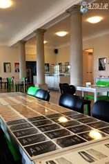 schillermuseum_cafe