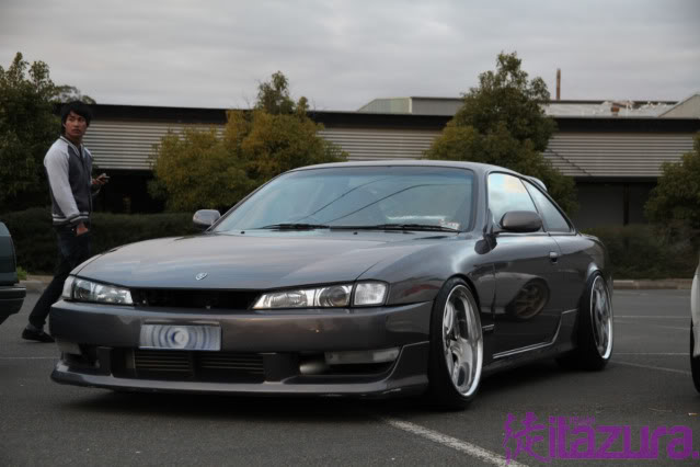 Jdm S14 Kouki  Swap Or Sell   For Sale Private Whole cars only  SAU Community