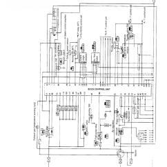 Rb20 Wiring Diagram 2002 Chevy Trailblazer Bose Radio 1973 258 Harness Diagrams Imageresizertool Com