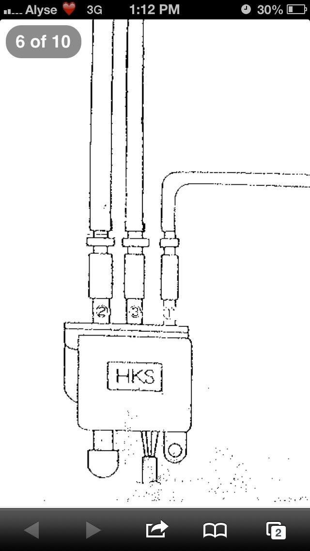 HKS EVC 6 MANUAL EPUB DOWNLOAD