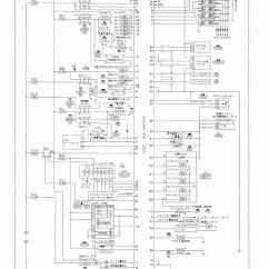 Rb25det Wiring Diagram Battery Cut Off Switch Stagea Intermittent Electrical Problem General