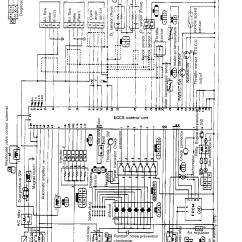 Skyline R33 Gtst Wiring Diagram Refrigeration Oil Pressure Switch Gtr